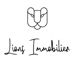 Lions Immobilier